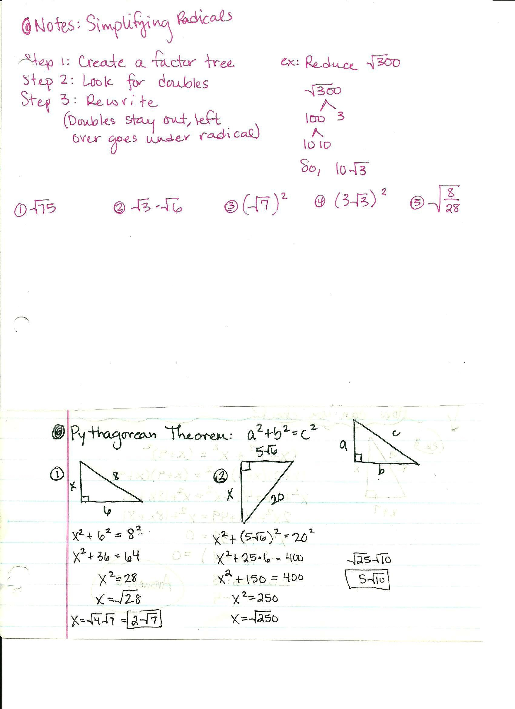 Collection of Perpendicular And Angle Bisectors Worksheet – Perpendicular Bisector Worksheet